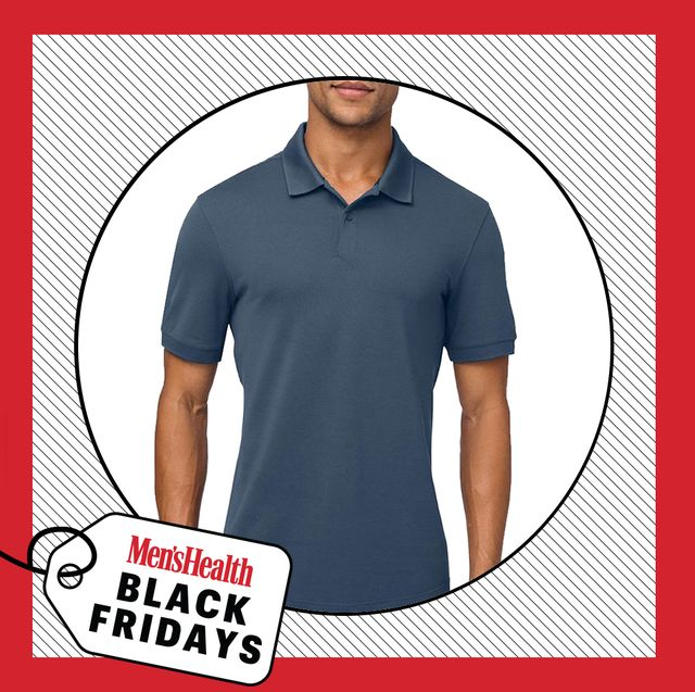 Clothing, T-shirt, Sleeve, Collar, Shirt, Outerwear, Long-sleeved t-shirt, Font, Top, Active shirt,