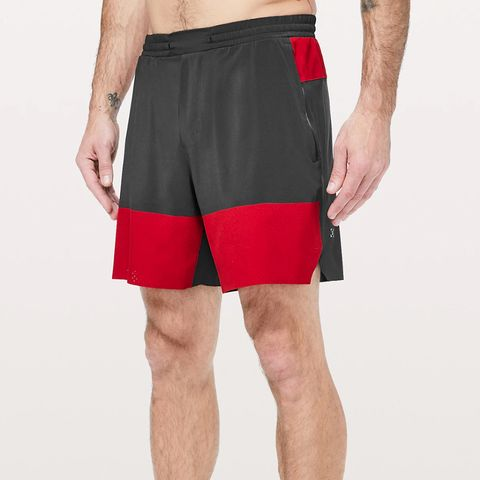 Clothing, board short, Shorts, Trunks, Active shorts, Bermuda shorts, Waist, rugby short, Swimwear, Pocket,