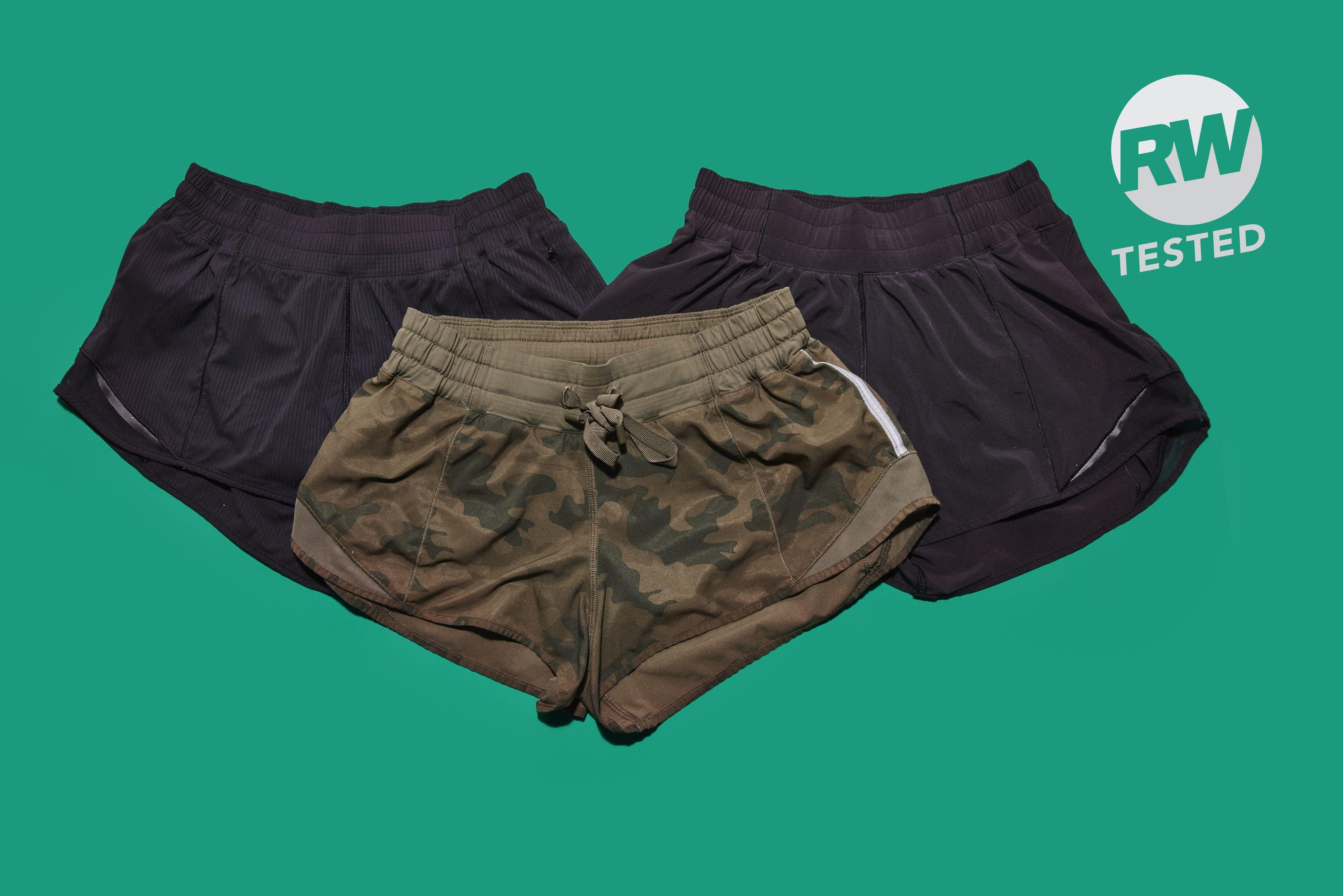 cc1e6cf33b96 Womens Sweat Proof Underwear