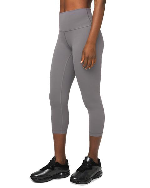 14 Best Maternity Gym Leggings: Shop our Edit