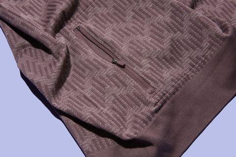 Clothing, sweatpant, Trousers, Pocket, Sleeve,