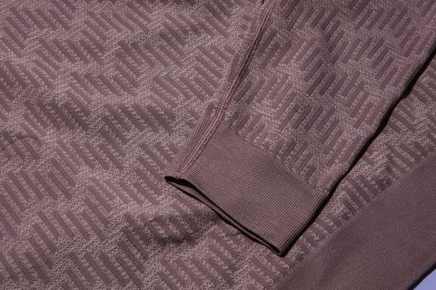 Violet, Purple, Lilac, Textile, Linen, Magenta, Pattern, Woven fabric, Linens, Stitch,