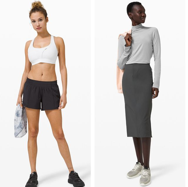 lululemon sale