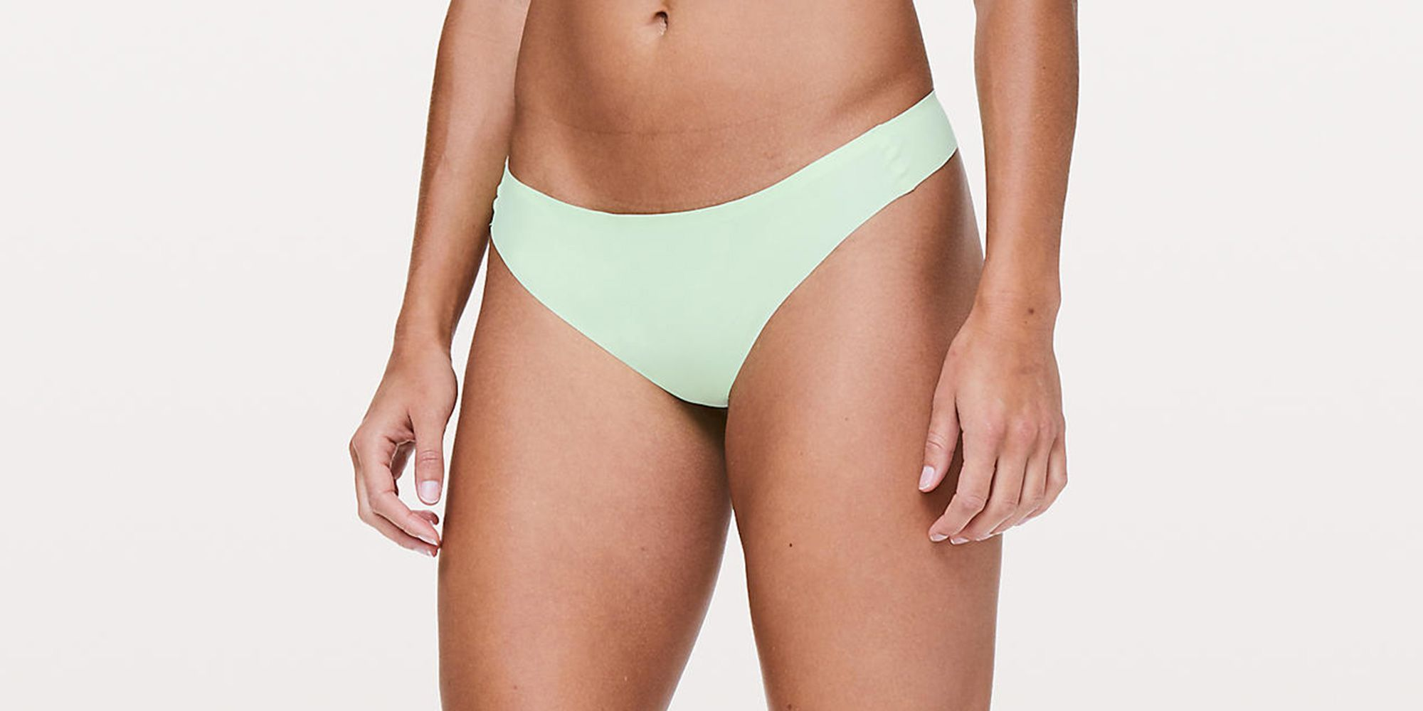 The Best Underwear For Every Workout