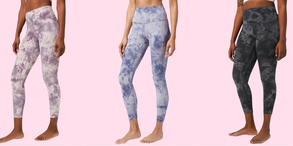 Does Lululemon Have Sales Best Lululemon Deals 2020