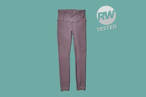 Clothing, Jeans, Active pants, Trousers, sweatpant, Pocket, Zipper, Sportswear,