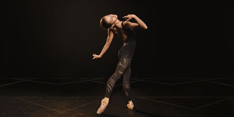 1e1bb94592a1d Lululemon Have A New Dance Collection And We Know You ll Like It