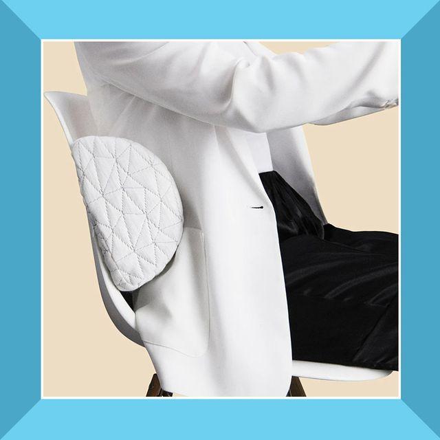 lumbar support pillows