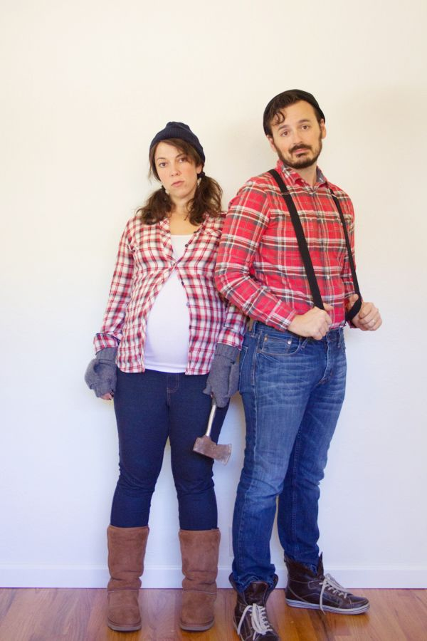38 easy homemade halloween costumes for adults and kids best diy 38 easy homemade halloween costumes for adults and kids best diy halloween costumes 2018 solutioingenieria Images