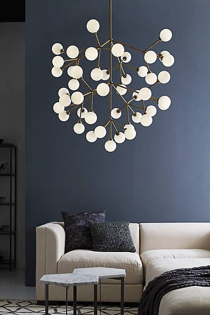 lumens chandelier - best lighting stores online