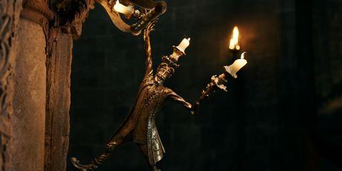 Lighting, Light fixture, Branch, Chandelier, Tree, Lamp, Street light, Flame, Wood, Darkness,