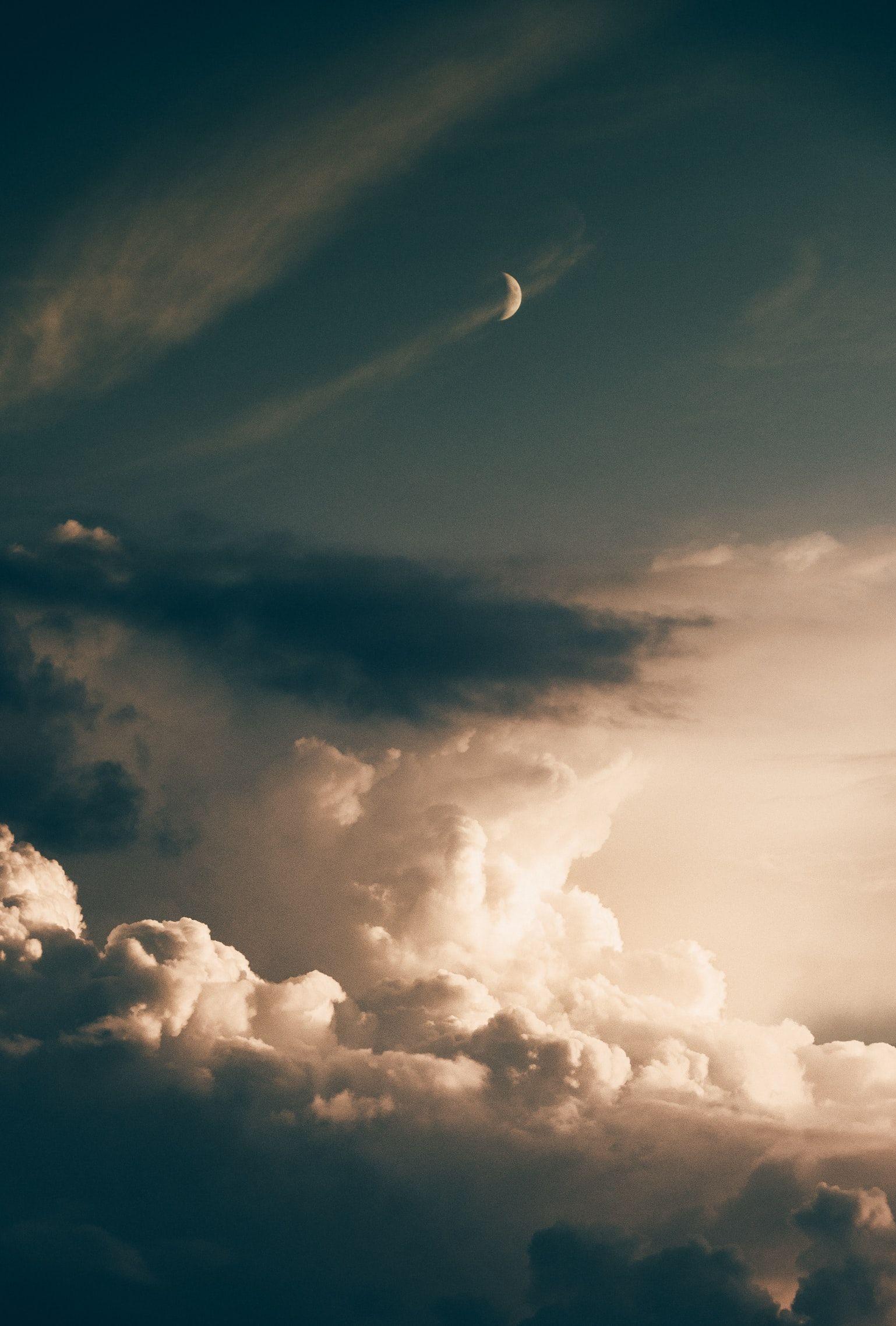 La Luna nuova in Scorpione del 15 novembre risveglia l'inconscio, lasciando emergere desideri sopiti