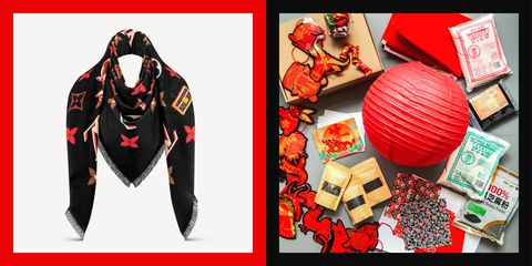 lunar new year gift guide