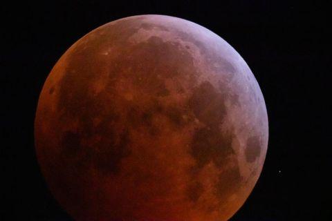 blood moon january 2019 ontario - photo #20