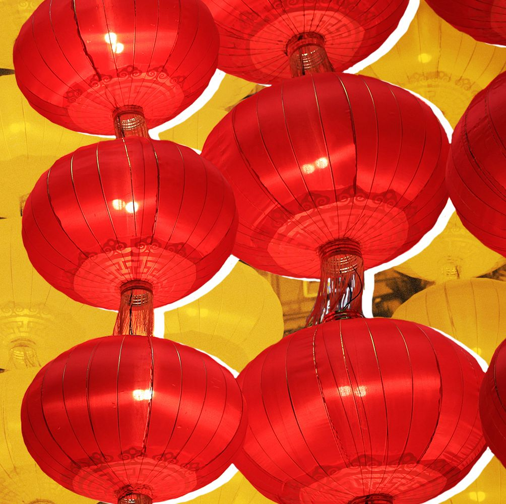 15 Lunar New Year Gifts to Celebrate the Year of the Ox