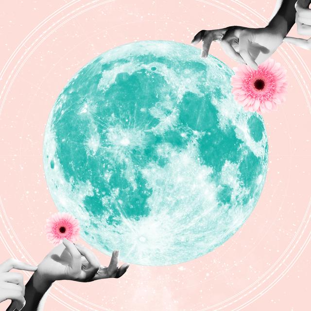 eclipse horoscopes