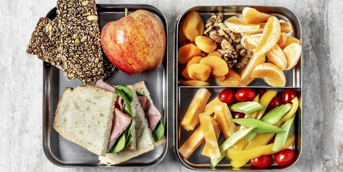 How Often Should You Eat During the Day to See the Most Gains?
