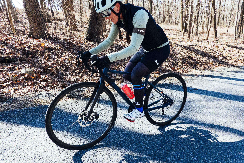 Best Road Bikes For Women 2020 Road Bike Reviews