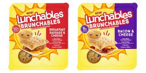 Food, Junk food, Snack, Small animal food, Cuisine, Kids' meal, Ingredient, Dish, Breakfast cereal,