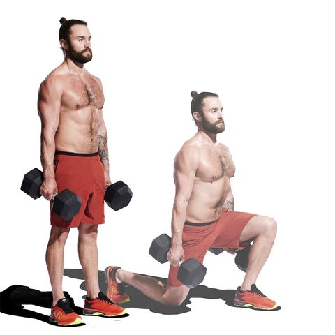 Barechested, Standing, Weights, Muscle, Exercise equipment, Chest, Arm, Physical fitness, Abdomen, Kettlebell,