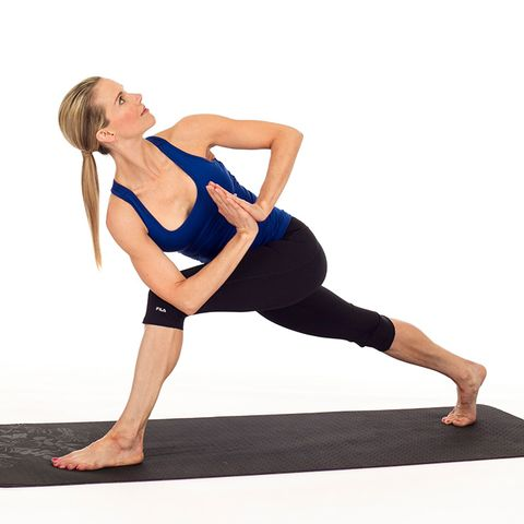6 Yoga Poses That Can Make Your Back Pain Worse | Prevention