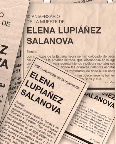 Newspaper, Newsprint, News, Text, Font, Publication, Paper, Tabloid, Paper product,