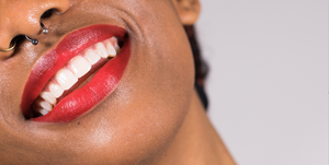 lush-nieuwe-vegan-lipstick-collectie