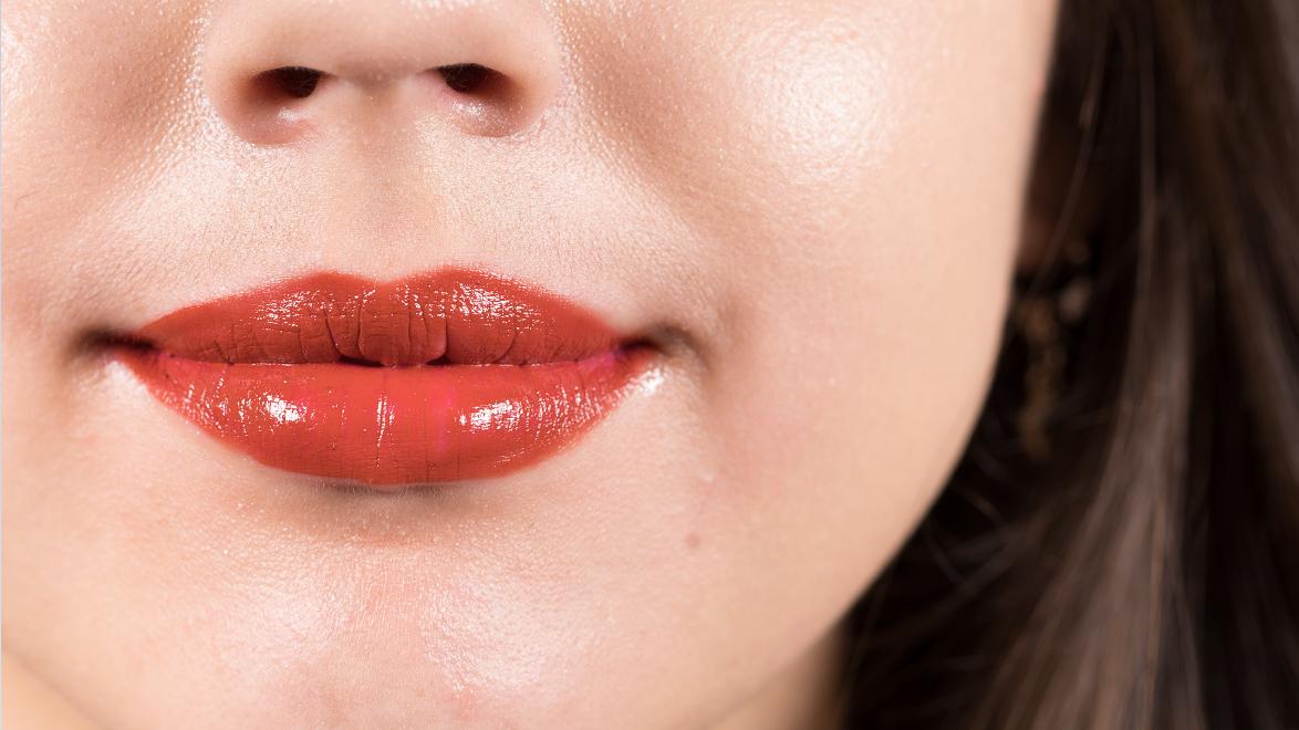 lush-vegan-lipstick-collectie