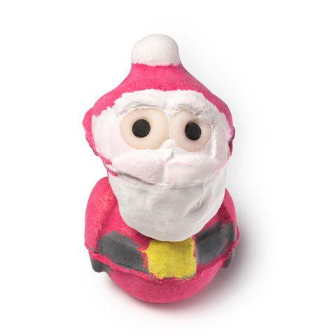 Christmas Bath Bombs.Lush Christmas 2018 9 Lush Christmas Products You Need In