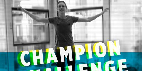 lussi-champion-challenge.jpg