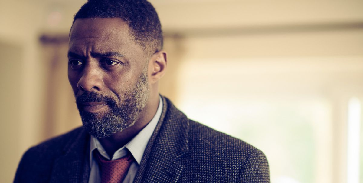 luther season 6 release date