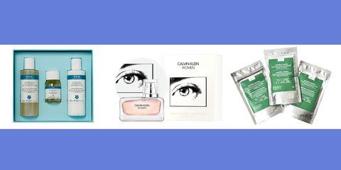 Product, Graphic design, Skin care, Brand,