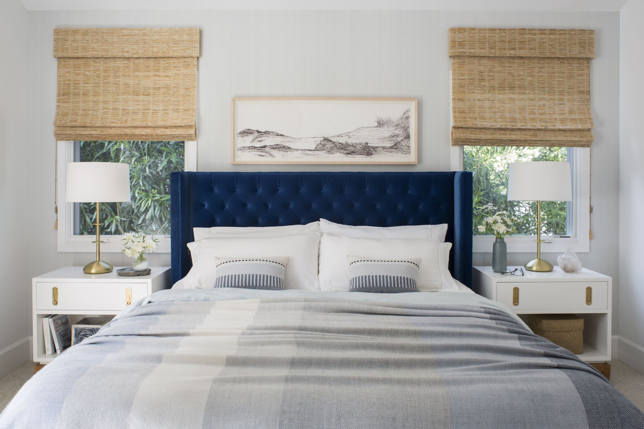 top furniture trends 2019 what furniture styles are in \u0026 out