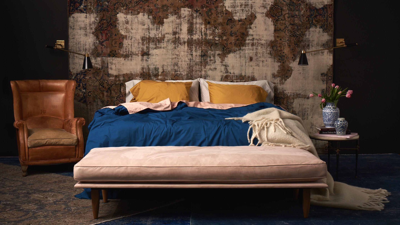 Luxury Comforter Sets