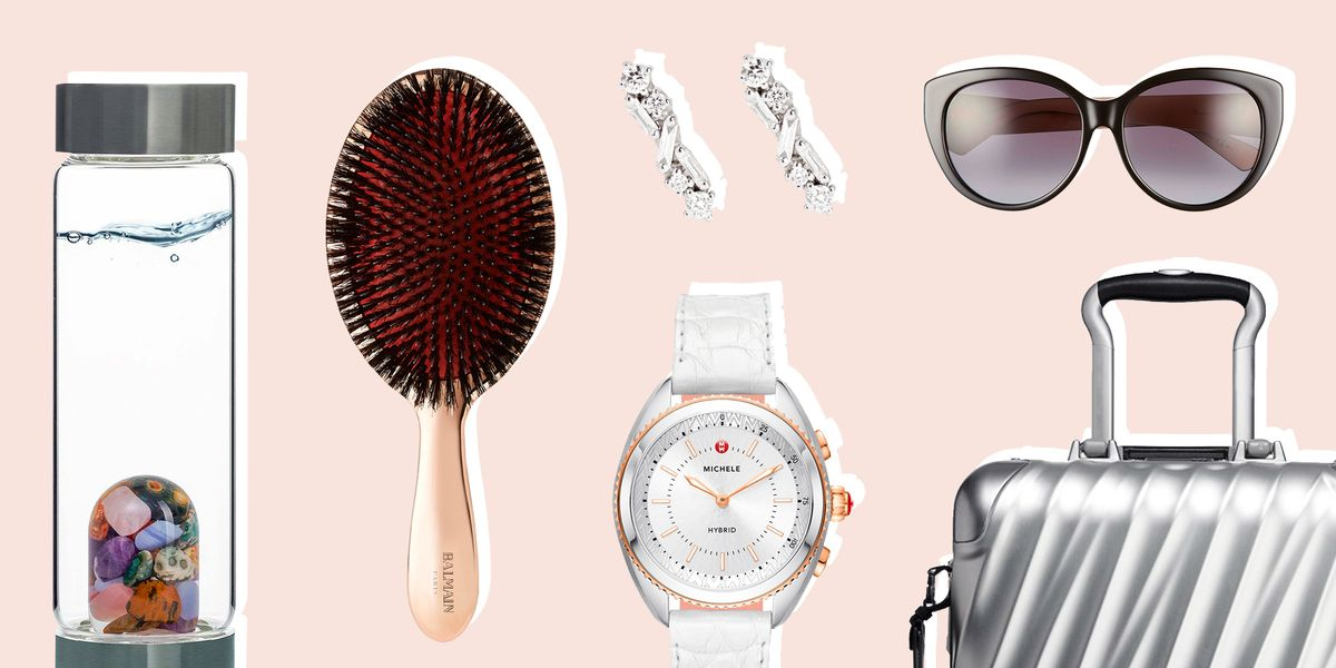 Luxury Xmas Gifts: Expensive Gift Ideas For Women