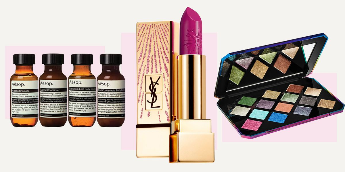 15 Luxury Gifts For Women Expensive Luxe Gifts For Her