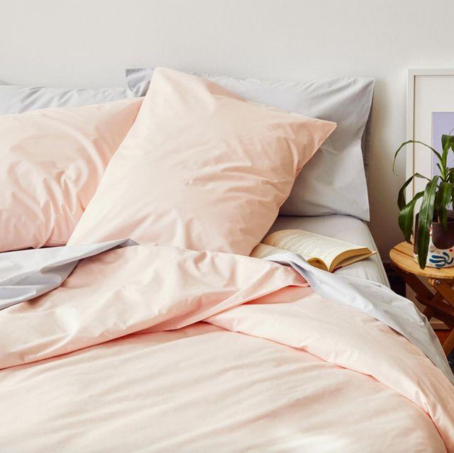18 Best Luxury Sheets 2020 Best Luxury Bedding Sets
