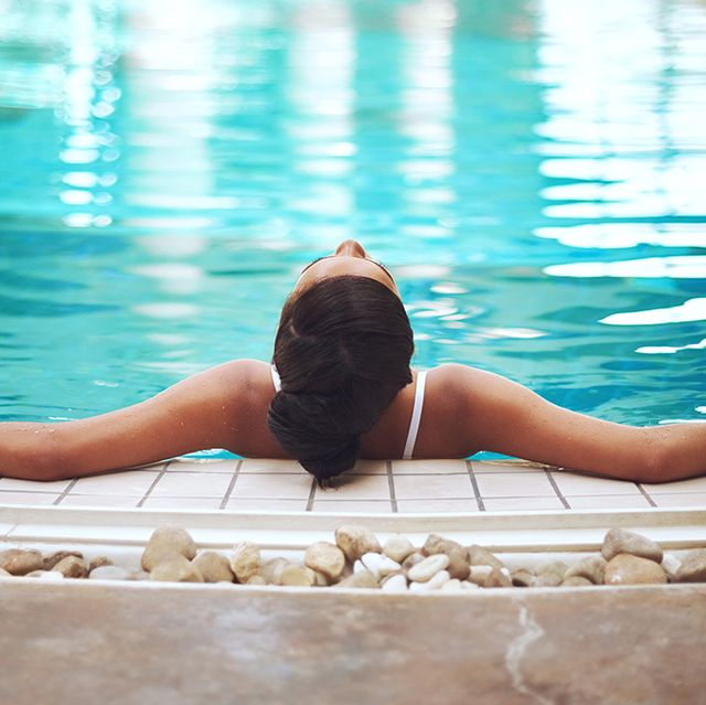 best luxury spa hotels uk