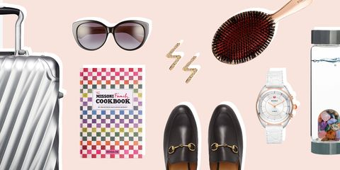 30 Luxury Gift Ideas Because Mom Deserves The Best