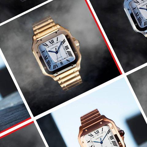 9d32fe09b8df 50+ Best Men s Watches in 2019 - Best Designer and Budget Watches ...
