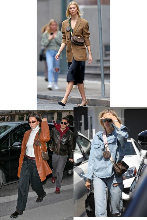 Clothing, Street fashion, Jeans, Shoulder, Fashion, Footwear, Snapshot, Outerwear, Jacket, Leather,