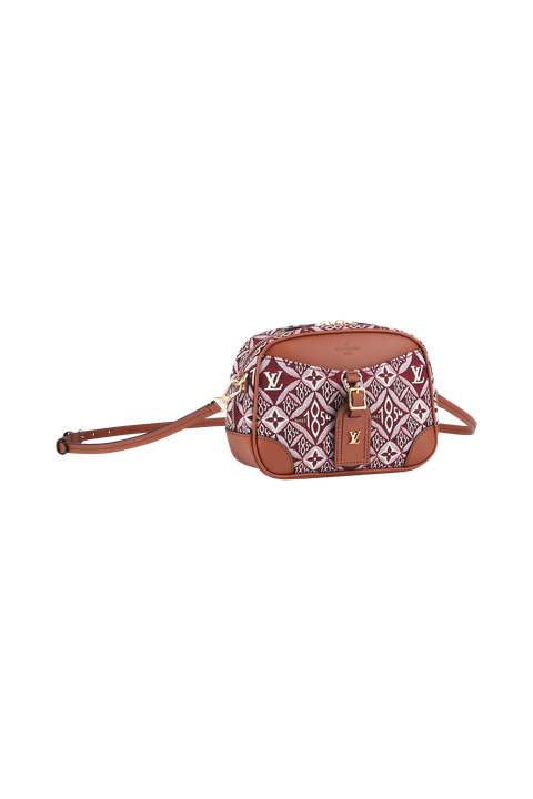 Brown, Fashion accessory, Beige, Jewellery, Leather,