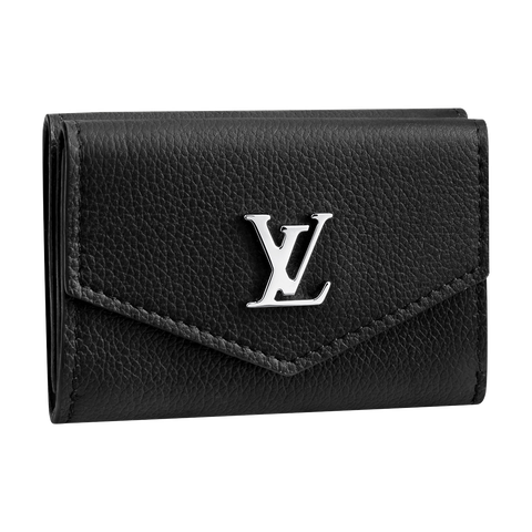 Wallet, Fashion accessory, Coin purse, Leather, Brand, Rectangle,