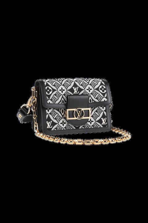 Bag, Handbag, Fashion accessory, Beige, Shoulder bag, Coin purse, Leather, Chain,
