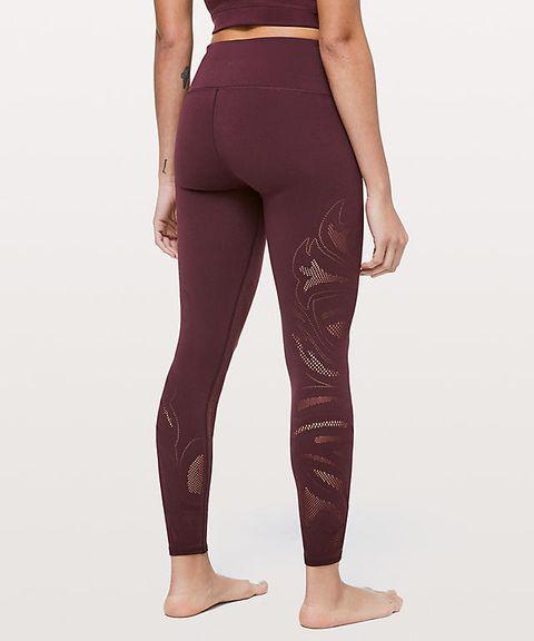 Clothing, Tights, Waist, Leggings, Active pants, Sportswear, Leg, Trousers, yoga pant, sweatpant,
