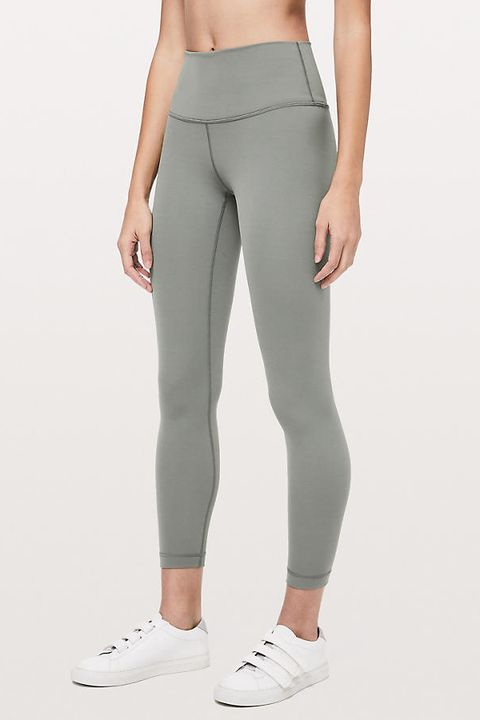 lululemon black friday 2019 - wunder under leggings