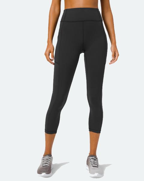lululemon petite workout leggings