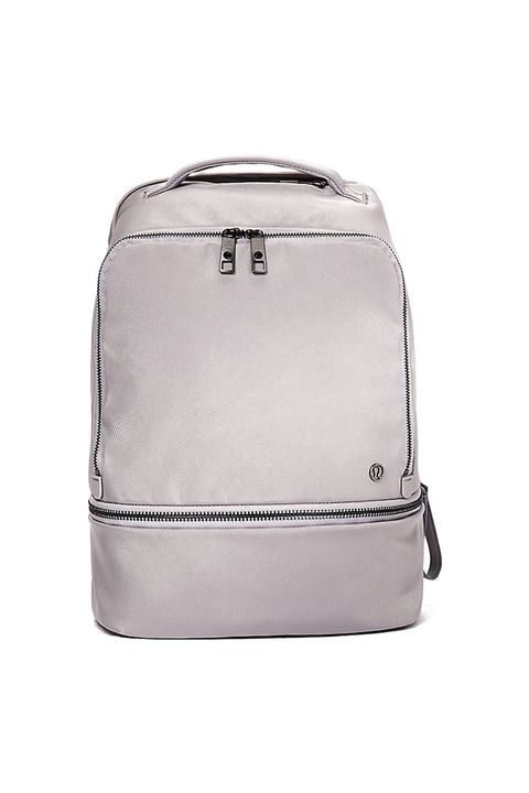 4f28ff9402b6 12 Best Backpacks for Women 2018 - Cute Backpacks for Travel