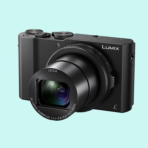 Digital camera, Camera, Camera lens, Cameras & optics, Camera accessory, Lens, Point-and-shoot camera, Mirrorless interchangeable-lens camera, Product, Single-lens reflex camera,