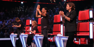 lyall-silie-auditie-the-voice-of-holland